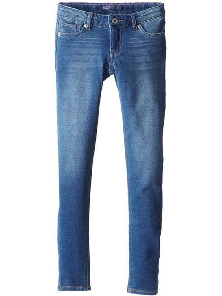 Levi's Legging Jeans by Levi's - My100Brands