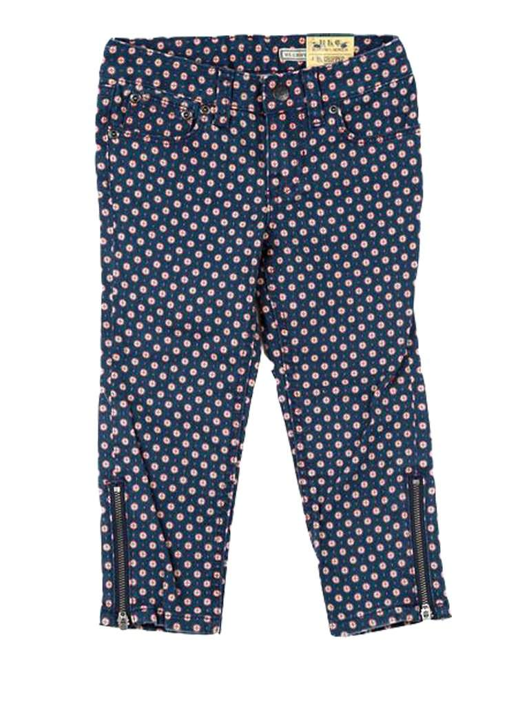 Ralph Lauren Dotted Pants by Ralph Lauren - My100Brands