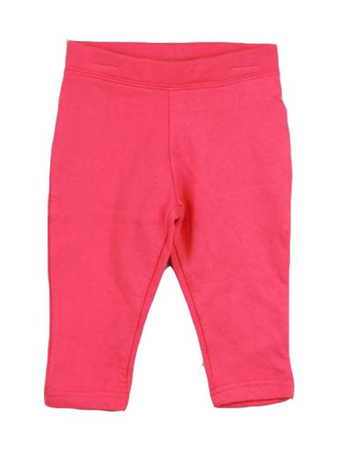 Kids Headquarters Little Girls' Pants by Kids Headquarters - My100Brands