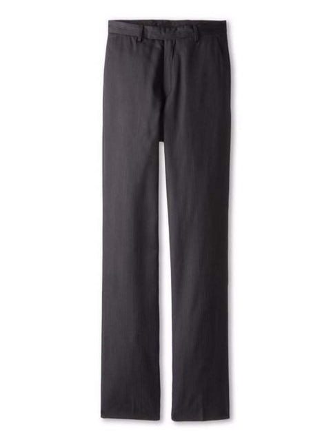 Calvin Klein Big Boy's Fine Road Stripe Pant by Calvin Klein - My100Brands