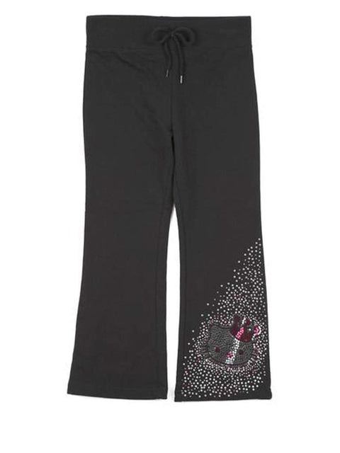 Hello Kitty Girl's Pants by Hello Kitty - My100Brands