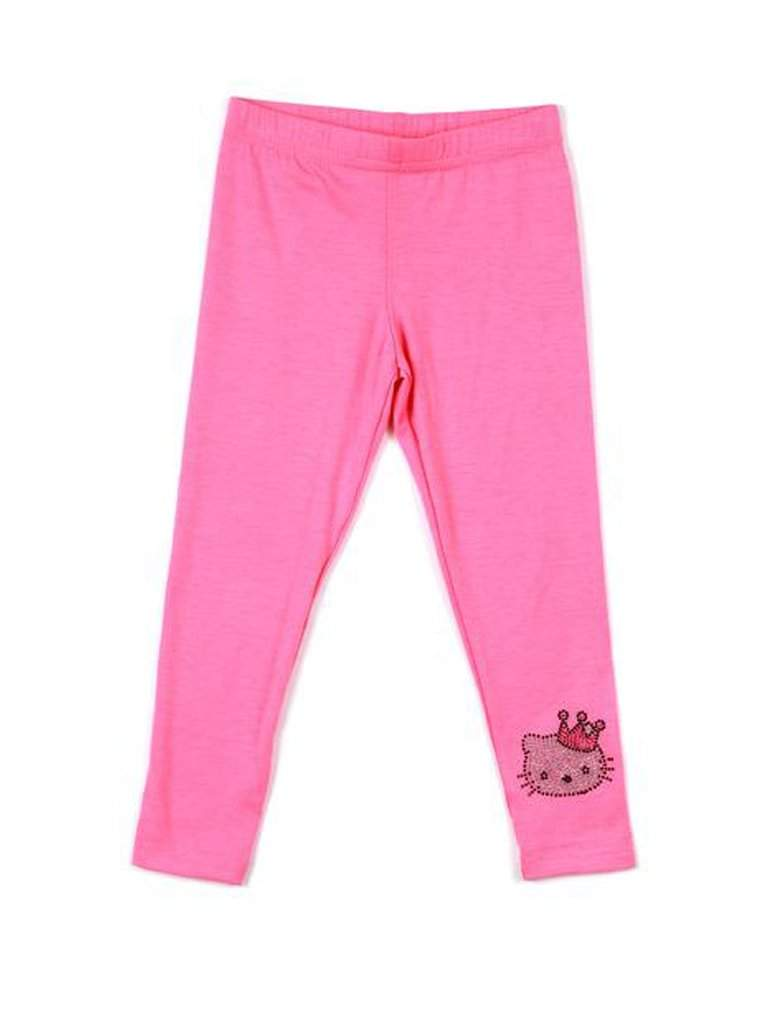 61e300718d150 Hello Kitty Kids Leggings, Little Girls Basic Leggings by Hello Kitty -  My100Brands