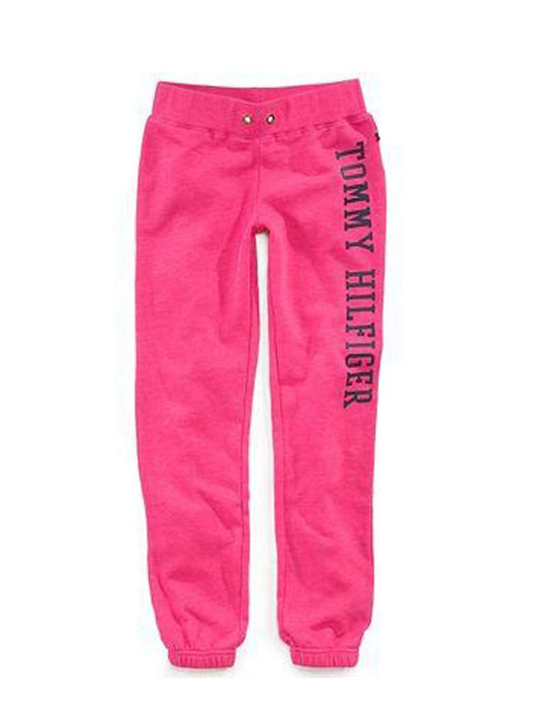 Tommy Hilfiger Sweatpants by Tommy Hilfiger - My100Brands