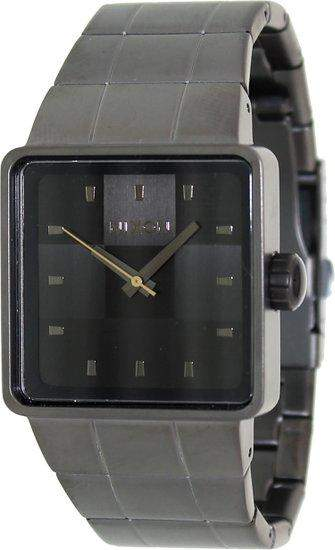 Nixon Quatro Men's Wathch by Nixon - My100Brands