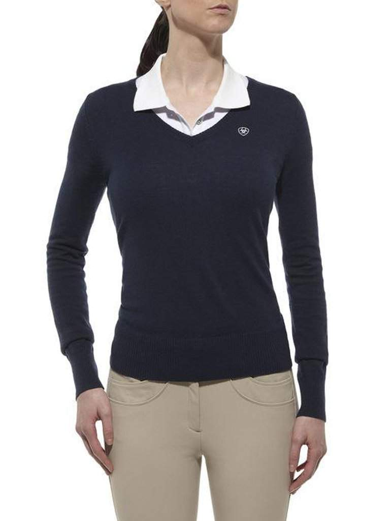 Ariat Women's Arena Sweater by Ariat - My100Brands