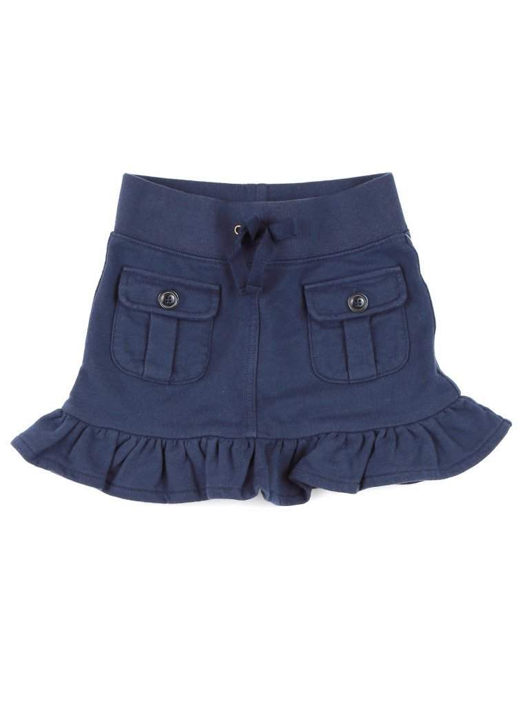 Ralph Lauren Skirt by Ralph Lauren - My100Brands