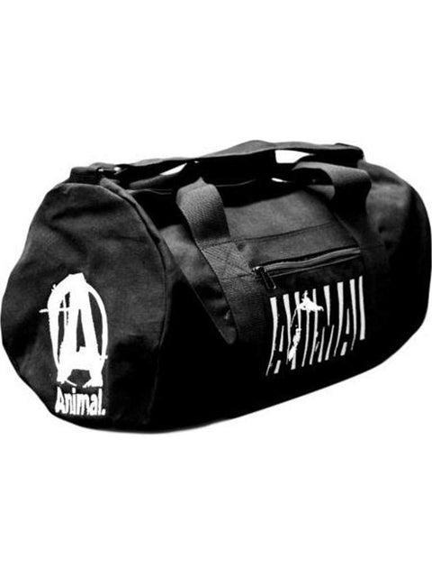 Animal Gym Bag by My100Brands - My100Brands