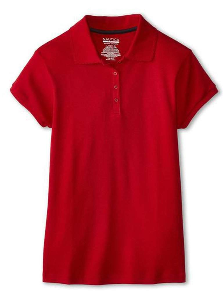 Nautica Kids Polo by Nautica - My100Brands