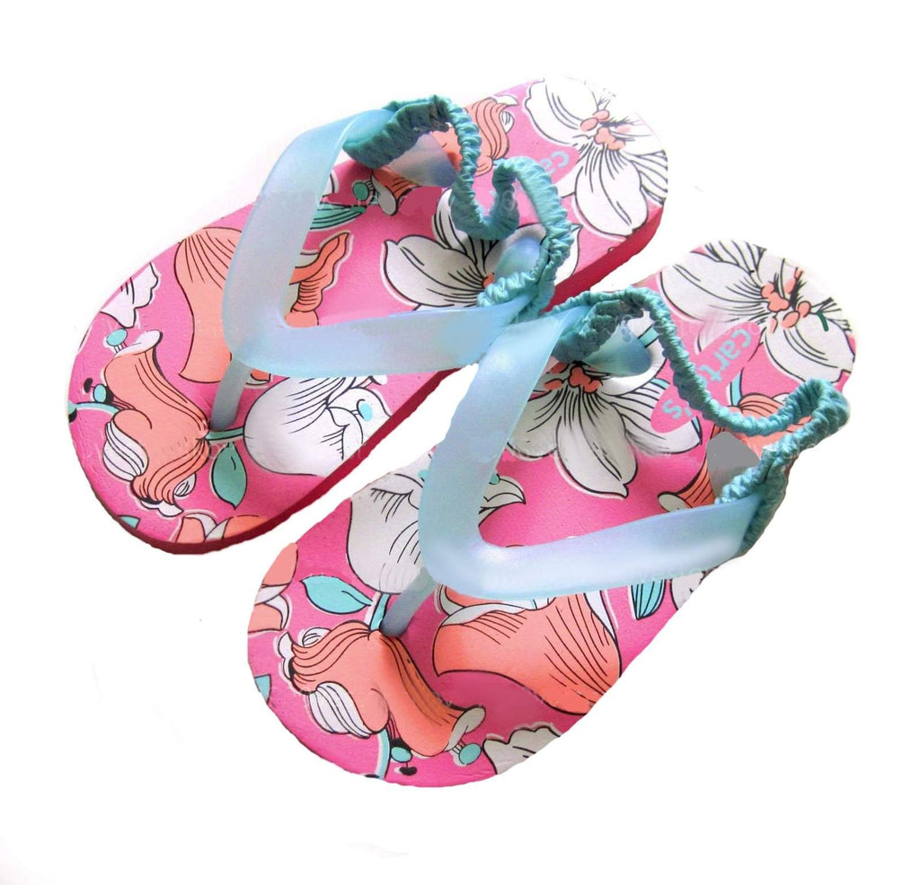 Carter's Summer Flip-Flops by Carters - My100Brands