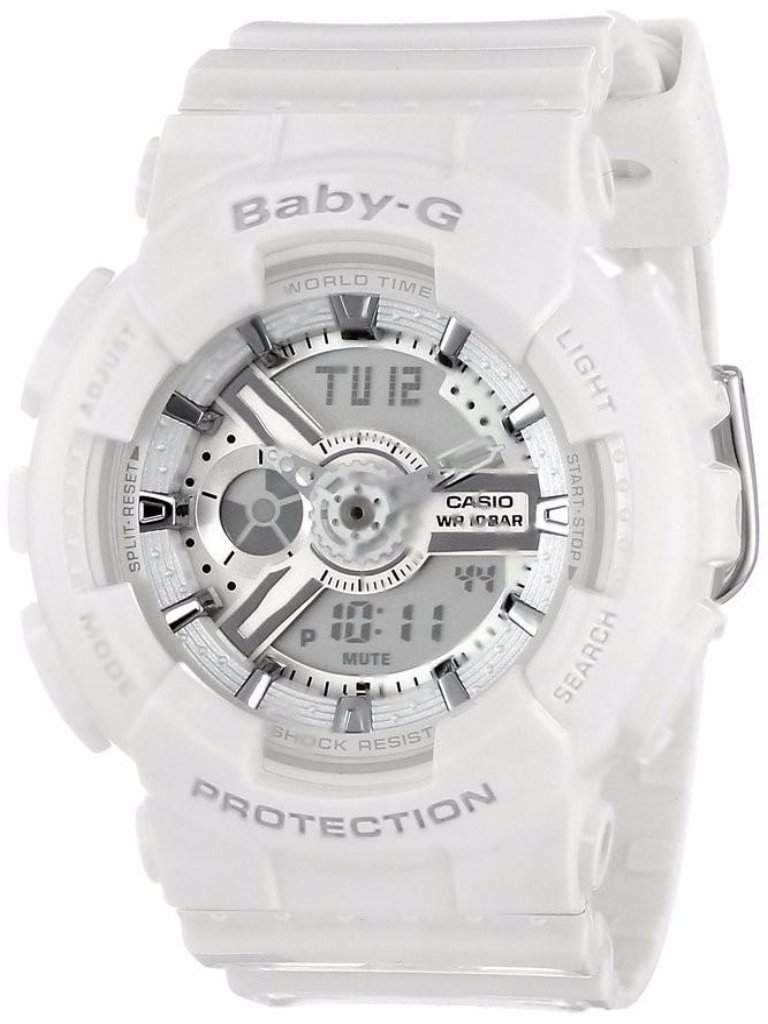 Casio Baby-G Women's Watch by Casio - My100Brands