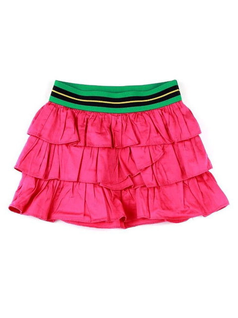 Ralph Lauren Fuchsia Skirt by Ralph Lauren - My100Brands