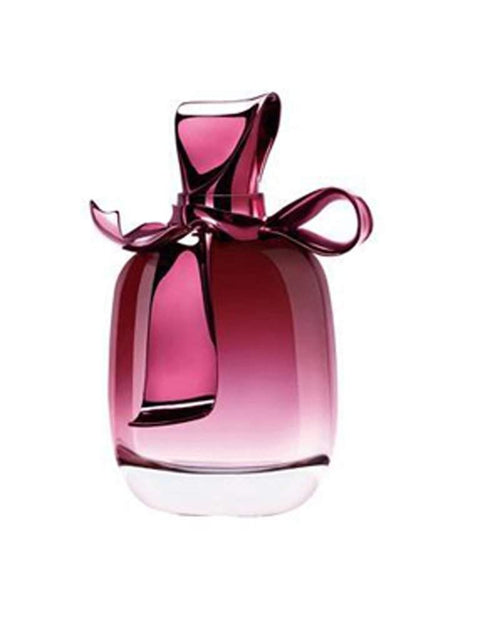 Ricci Ricci by Nina Ricci Eau de Parfum For Women - 2,7 fl oz by Nina Ricci - My100Brands