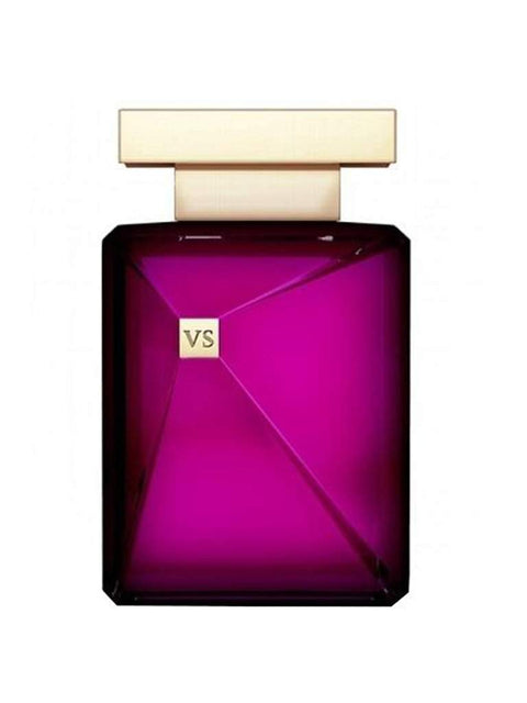 Victoria's Secret Dark Orchid Eau de Parfum - 1,7 fl oz by Victoria's Secret - My100Brands