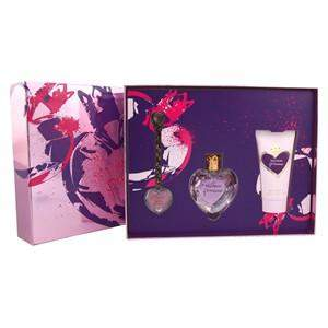 Vera Wang Princess Perfume Gift Set by Vera Wang - My100Brands