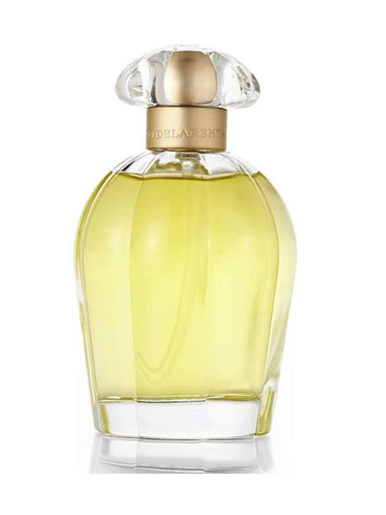 5e7389c83829 So De La Renta By Oscar De La Renta For Women 3.4 fl oz 100 ml