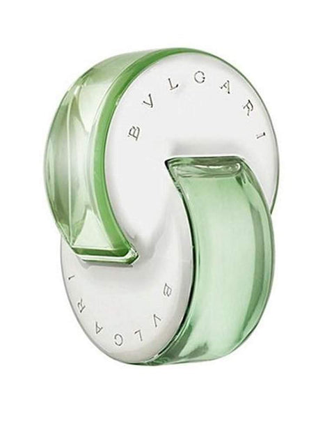 Bvlgari Omnia Green Jade Eau de Toilette Collection - 1,35 fl oz by Bvlgari - My100Brands