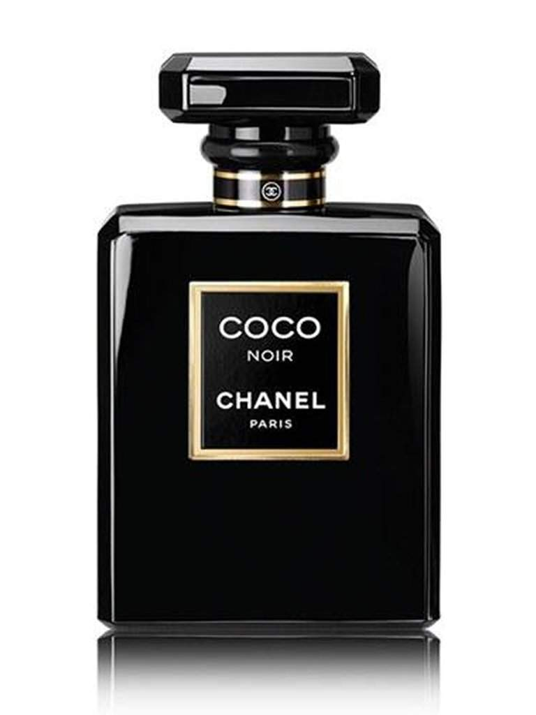 Chanel Coco Noir Eau de Parfum - 1,7 fl oz by Chanel - My100Brands