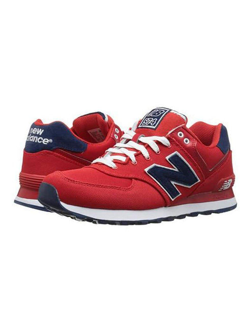 New Balance WL574 by New Balance - My100Brands
