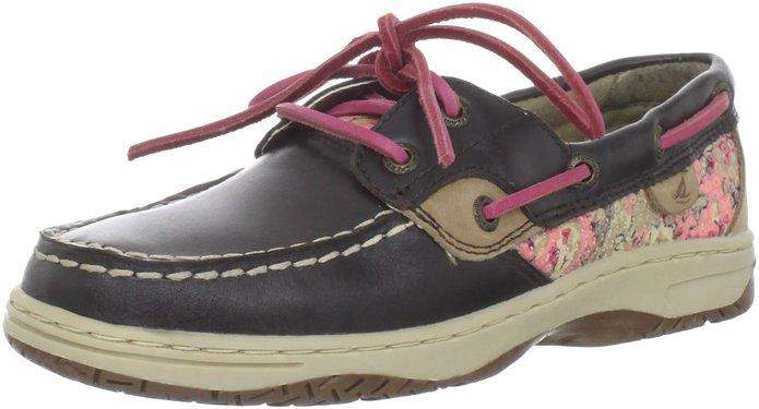 Sperry Top-Sider Bluefish Boat Shoe by Sperry Top Sider - My100Brands
