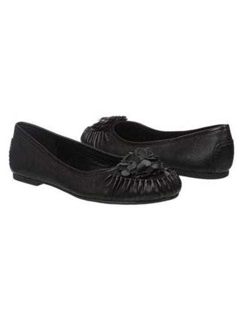 ECCO Genova Women's Flat by ECCO - My100Brands