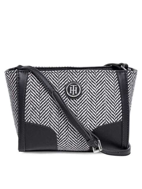 Tommy Hilfiger Crossbody Bag by Tommy Hilfiger - My100Brands