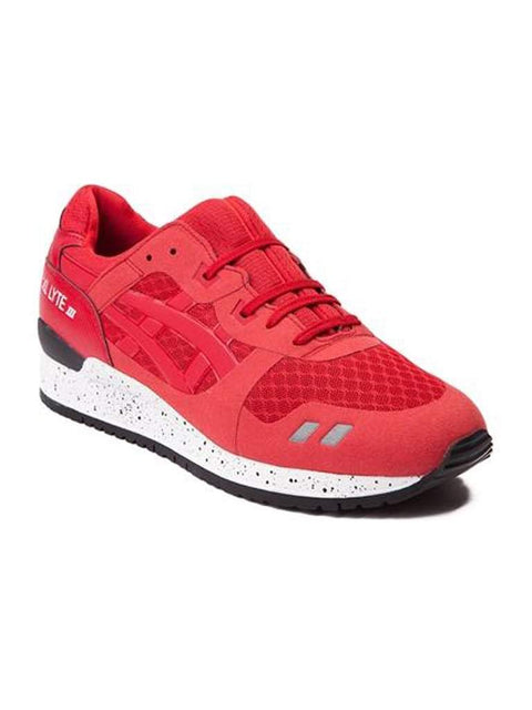 Asics Gel-Lyte III NS by Asics - My100Brands