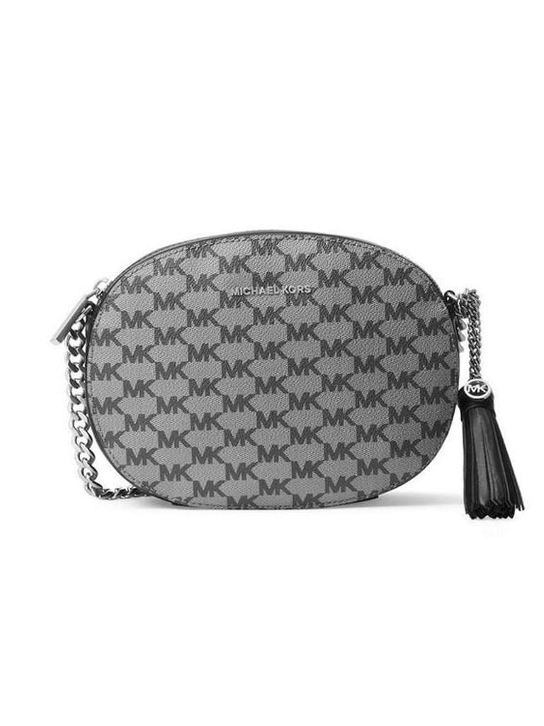 Michael Kors Studio Ginny Medium Crossbody Bag by Michael Kors - My100Brands