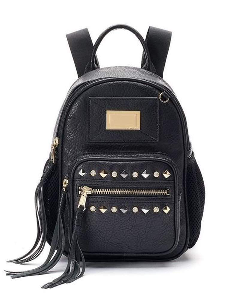 Juicy Couture Studded Small Backpack by Juicy Couture - My100Brands