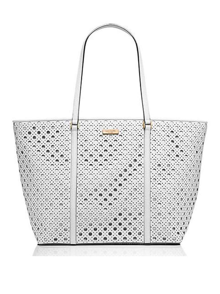 Kate Spade Newbury Lane Caning Dally by Kate Spade - My100Brands