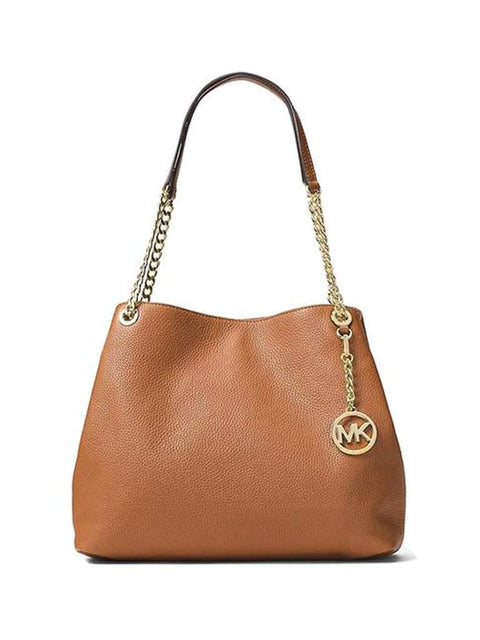 Michael Kors Jet Set Chain Item large Sholder Tote by Michael Kors - My100Brands
