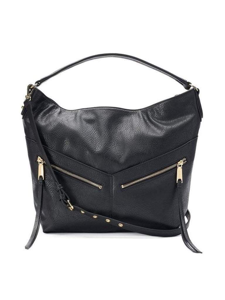 Juicy Couture Hera Hobo Bag by Juicy Couture - My100Brands