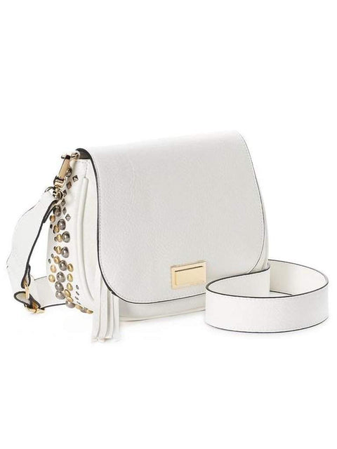 Juicy Couture Crossbody Saddle Bag by Juicy Couture - My100Brands