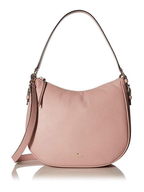 Kate Spade New York Cobble Hill Mylie Shoulder Bag by Kate Spade - My100Brands