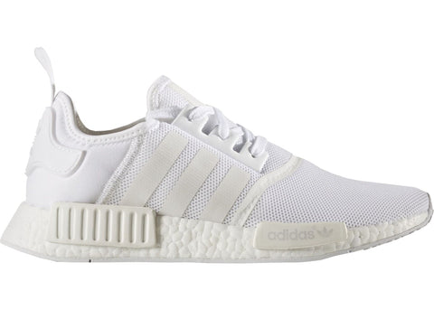 Adidas NMD R1 by Adidas - My100Brands