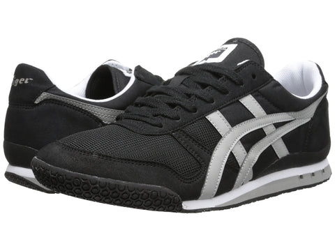 Onitsuka Tiger Ultimate 81 by Onitsuka Tiger - My100Brands