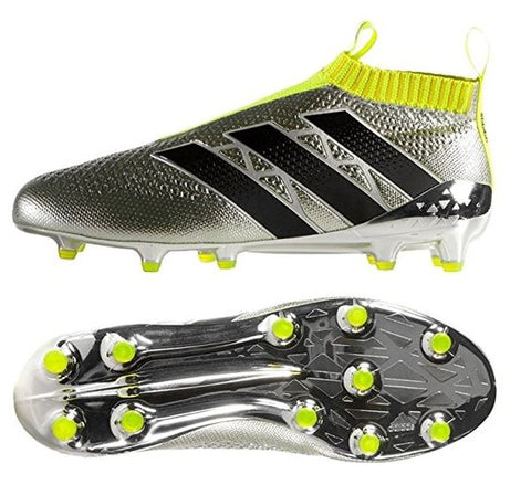 Adidas ACE 16+ Purecontrol FG by Adidas - My100Brands