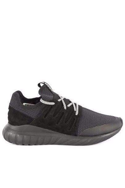 Adidas Originals Tubular Radial Sneakers by Adidas - My100Brands