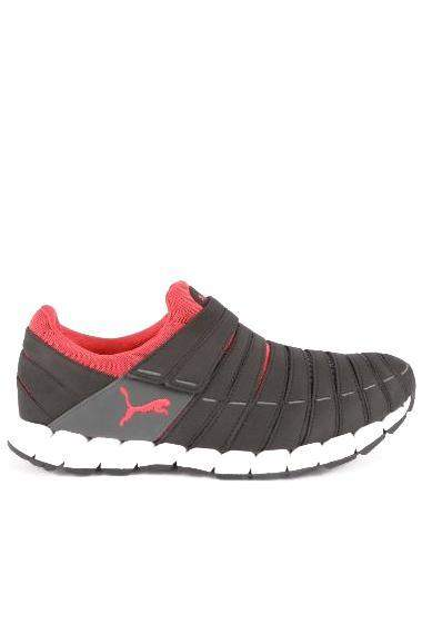 Puma Osu NM Men's Running Shoes by Puma - My100Brands