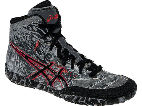 Asics Aggressor 2 L.E. Scorpion by Asics - My100Brands