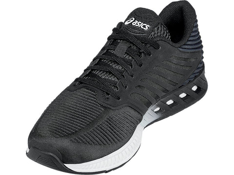 Asics FuzeX by Asics - My100Brands