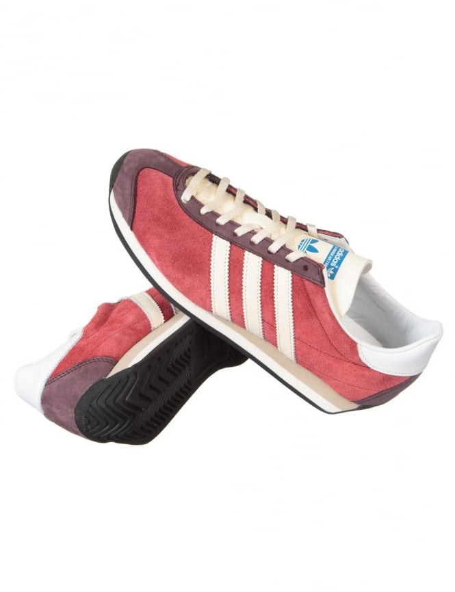 adidas country original