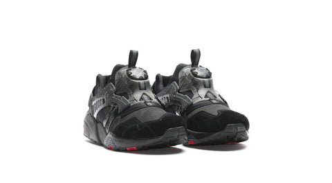 Puma x Crossover Disc Blaze by Puma - My100Brands