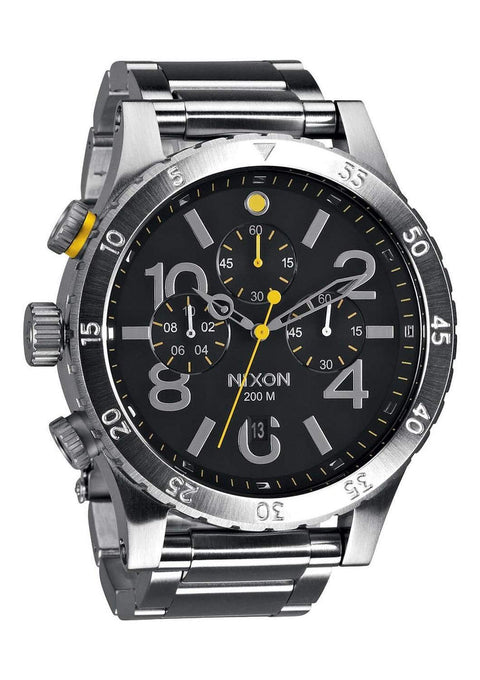 Nixon Quartz Men's Watch by Nixon - My100Brands