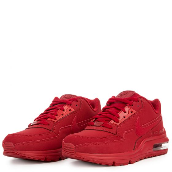 Nike Air Max Ltd 3 by Nike - My100Brands