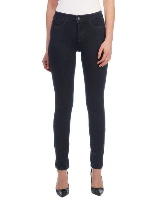 NYDJ Women's Janice Skinny Legging Jeans by NYDJ - My100Brands