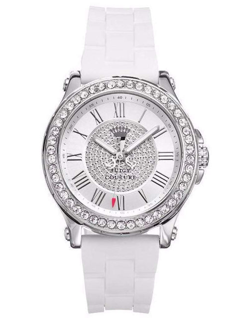 Juicy Couture Pedigree Women's Watch by Juicy Couture - My100Brands