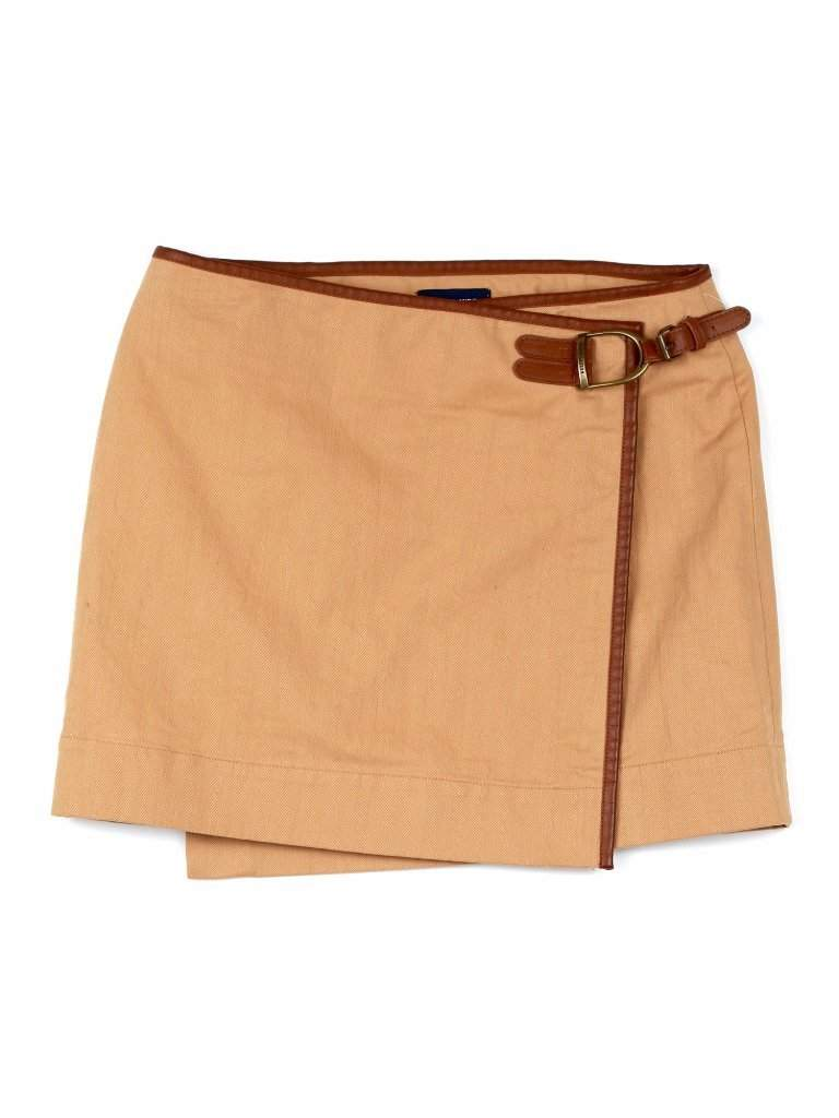 Ralph Lauren Girls' Skirt by Ralph Lauren - My100Brands