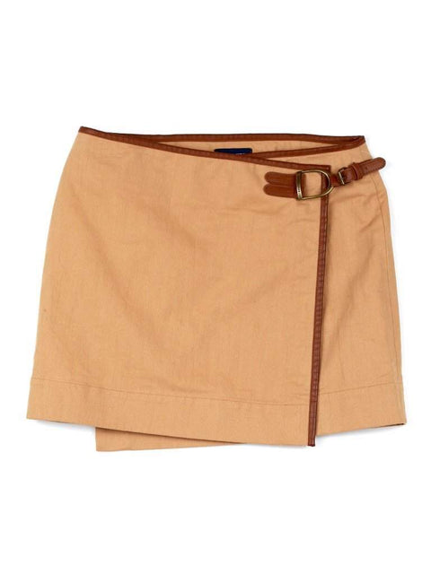 Ralph Lauren Girls Skirt by Ralph Lauren - My100Brands