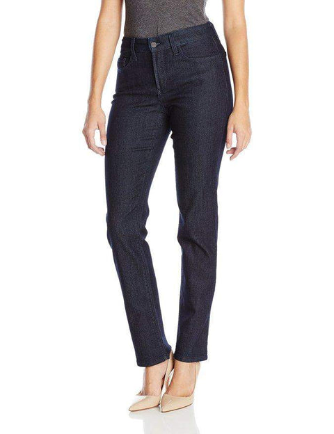 NYDJ Women's Sheri Skinny Jeans by NYDJ - My100Brands