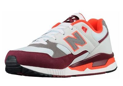 more photos 25572 722a5 New Balance M530AAA - My100Brands